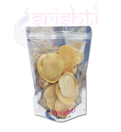 SPVU-Chips Appalam Model 2 USA & CANADA