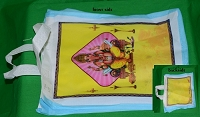 Ganesha Gift Bag (25 pcs) USA & CANADA