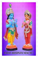 SNDP-Radha Krishna Marriage-18 inches USA & CANADA