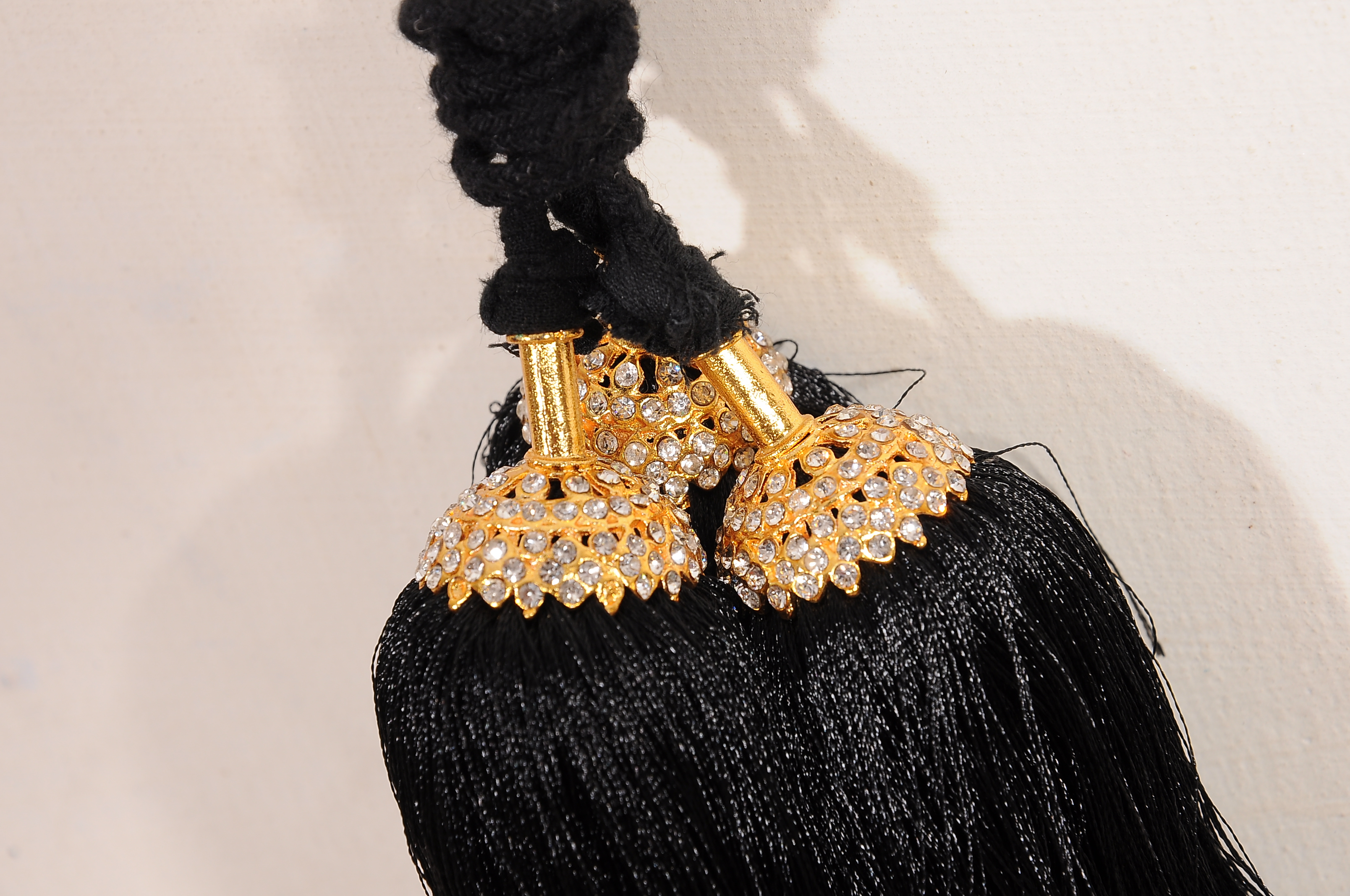 SRBA-Kunjalam Hair Accessories-M02