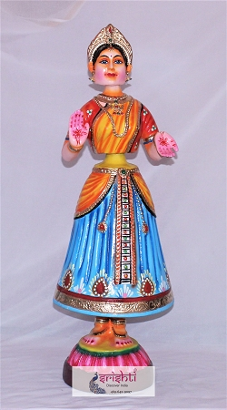 Dancing Doll -33 Inches USA & CANADA