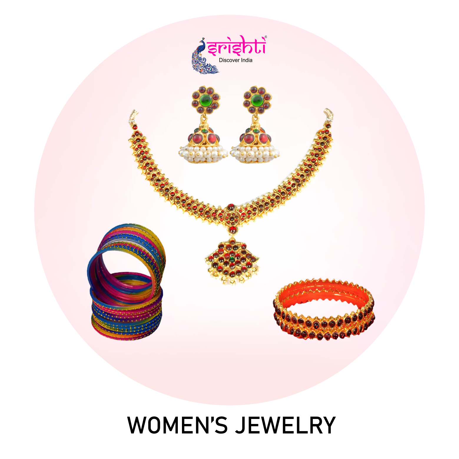 Womens-jewelry-1.png