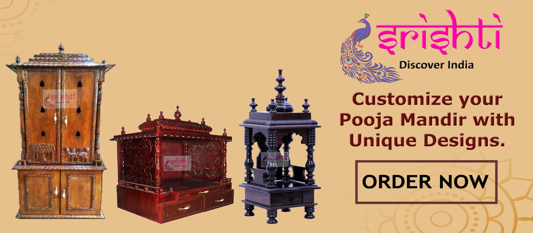 Indian Religious Pooja Items & Gifts in USA