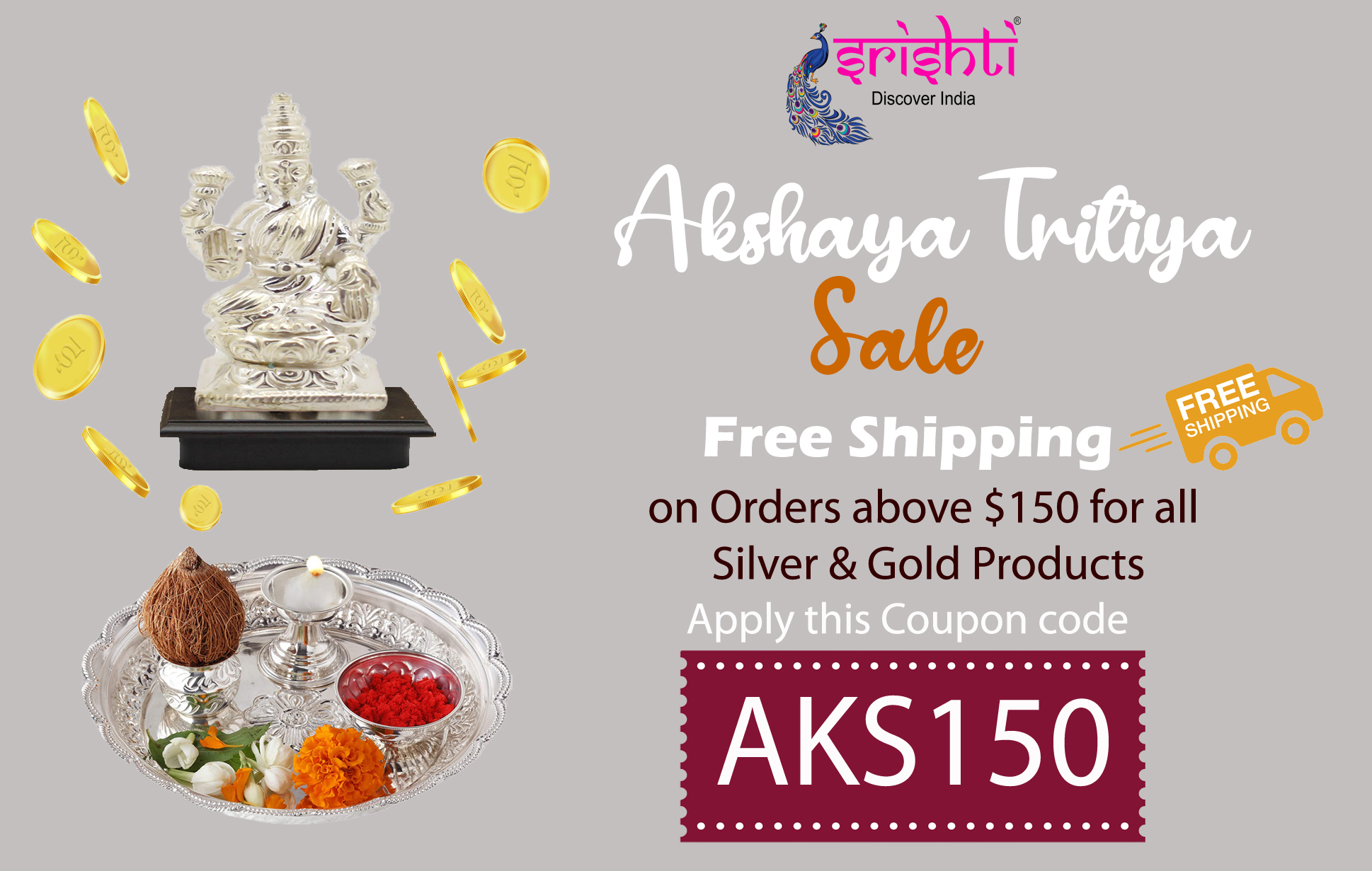 akshayatiritya-offer.jpg