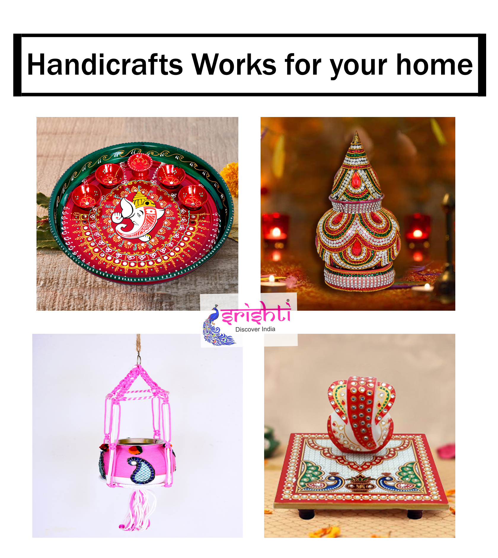 handicrafts-cat-ban1.jpg
