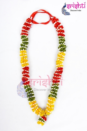 SPHD-Artificial Garland-M07 USA & CANADA