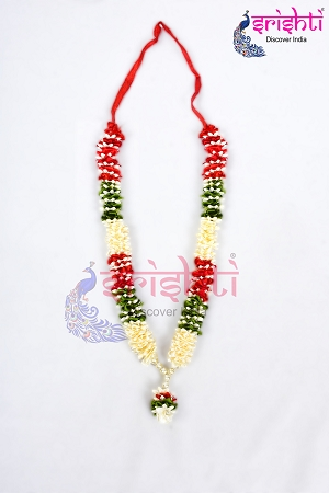 SPHD-Artificial Garland-M09 USA & CANADA