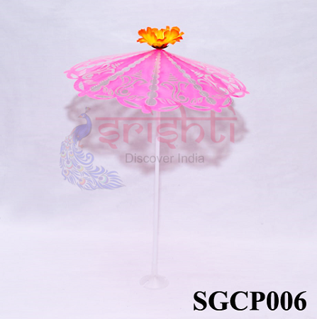 SPGC-Umbrella-M03 USA & CANADA