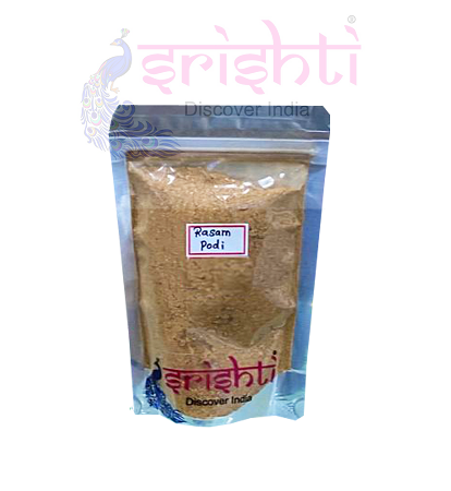 SHFU-Rasam Powder USA & CANADA