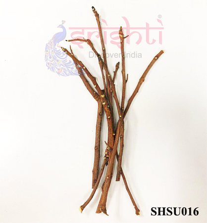 SHSU-Neem Sticks USA & CANADA