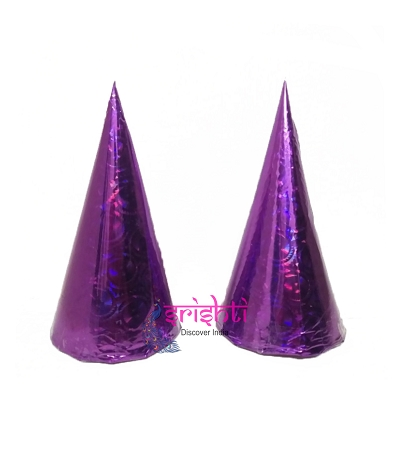 SRSS-Cone Sweet Boondhi Pair (Small)-M01