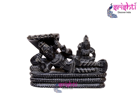 SBSS-Black Stone Ranganathar-4 Inches USA & CANADA
