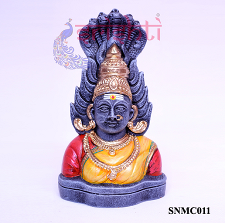 SNCD-Karumari-8 Inches-M01  USA & CANADA