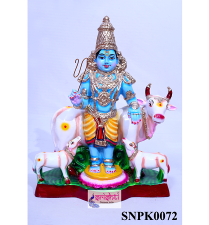 SNPD-Rajagopalaswamy-22 Inches  USA & CANADA