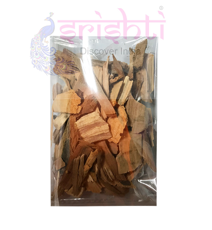 SPAU-Wood Chips USA & CANADA