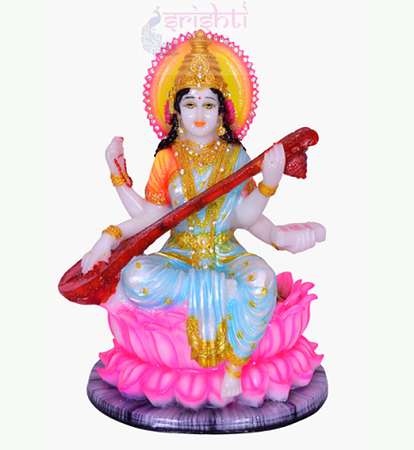 SDGU-Saraswathy-13 Inches USA & CANADA