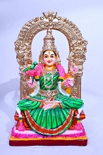 SNPD-Kamakshi-24 Inches  USA & CANADA
