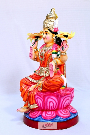 SNDP-Lakshmi -36 Inches-M02 USA & CANADA